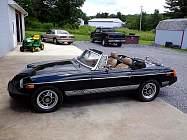classic_car_repairs1.jpg