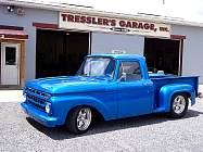 classic_car_repairs2.jpg