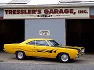 classic_car_repairs3.jpg