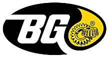 BG Automotive Equipment